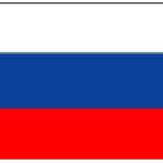 Version-Russe